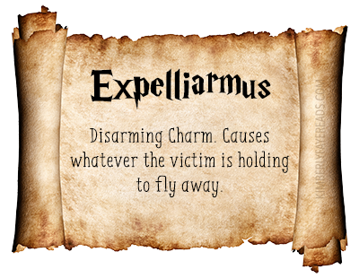 16-expelliarmus
