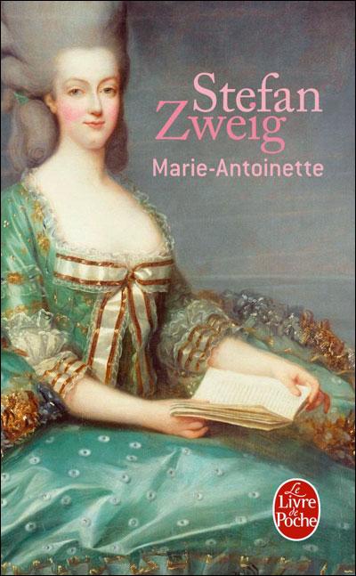 CVT_Marie-Antoinette_3506.jpeg