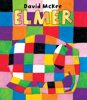 http---www.andersenpress.co.uk-elmer-images-Elmer-Cover.jpg