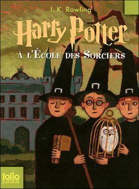 http---www.vampires-sorcieres.fr-images-upload-livres-zoom-HP-01-a-ecole-des-sorciers