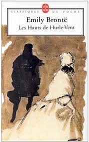 QUIZ_Les-Hauts-de-Hurlevent_6614