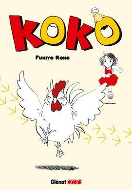 http---www.manga-news.com-public-images-series-koko-glenat