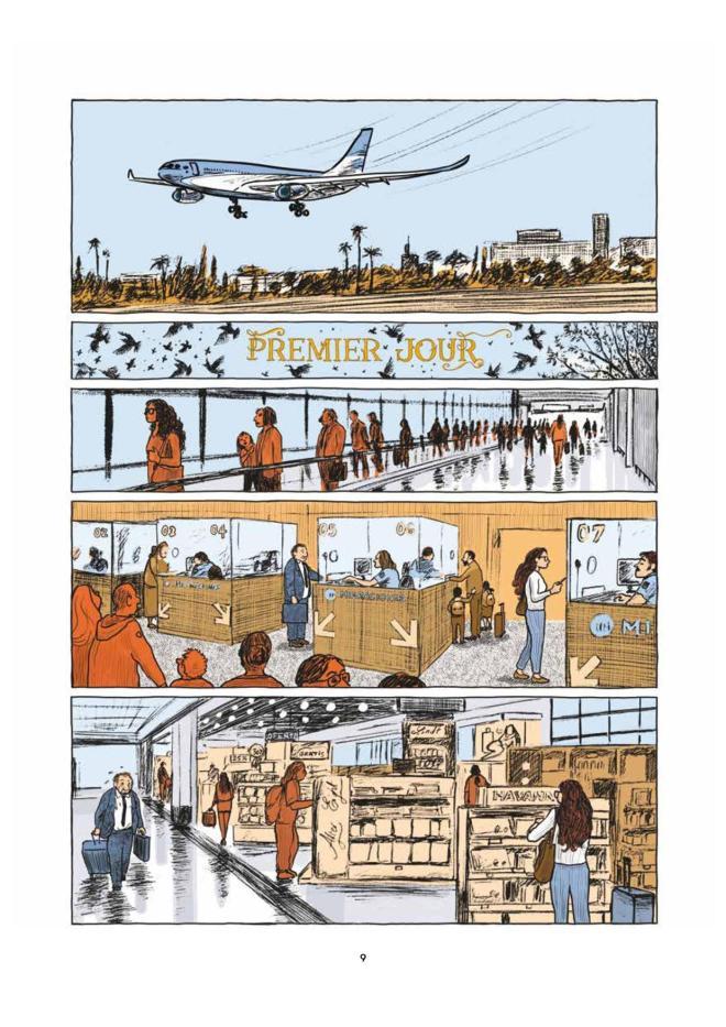Espèces invasives de Nicolas Puzenat -page-001