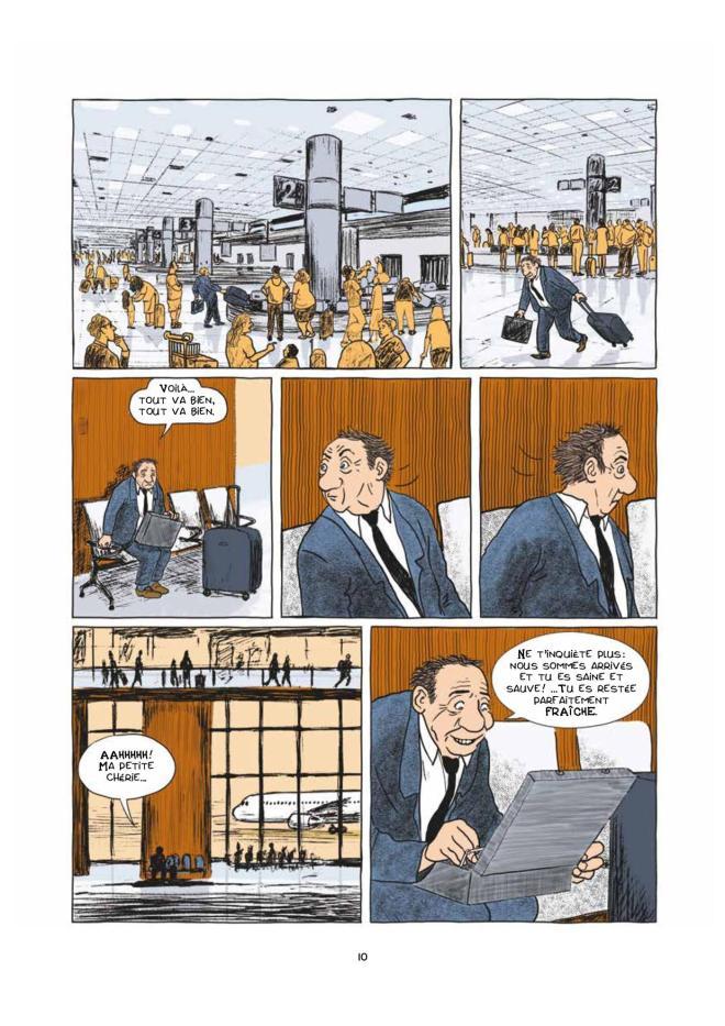 Espèces invasives de Nicolas Puzenat -page-002