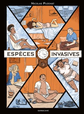 especes-invasives