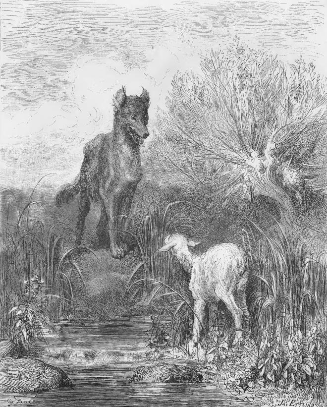 PL_Jean_de_La_Fontaine_Bajki_1876_page107