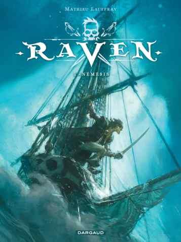 BD-Raven-scaled