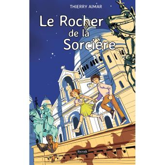 Le-Rocher-de-la-sorciere